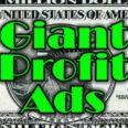 giantprofitads