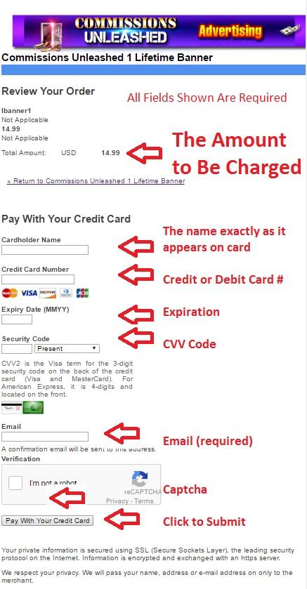 creditcardpage